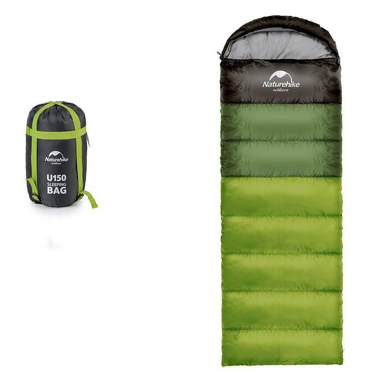 Túi ngủ du lịch đa năng Naturehike UL150