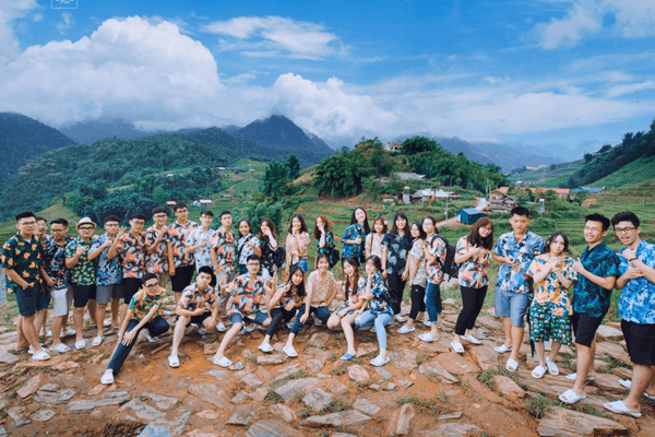 Những địa điểm du lịch thú vị chỉ có ở Bắc Giang