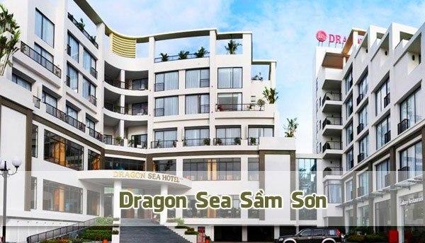 Dragon Sea Sầm Sơn