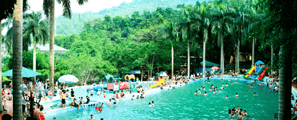 Công viên nước